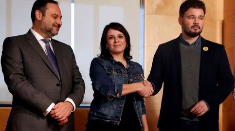 El escalofrío: España, en sus manos