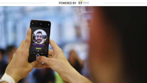 El futuro de las telecos: así van a competir en la era de Facebook y WhatsApp
