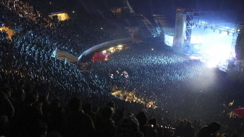 ¿Por qué los músicos españoles son incapaces de fundar un sindicato?