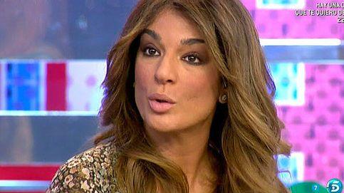 Raquel Bollo: Le tengo miedo a la muerte pero no a Carmen Gahona