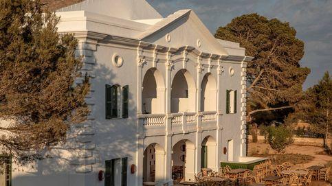 Menorca Experimental, la verdadera forma de tener un verano 'slow'