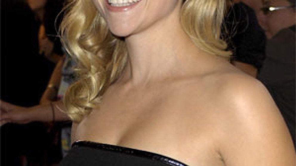 Reese Witherspoon y Ryan Phillippe consiguen el divorcio oficial