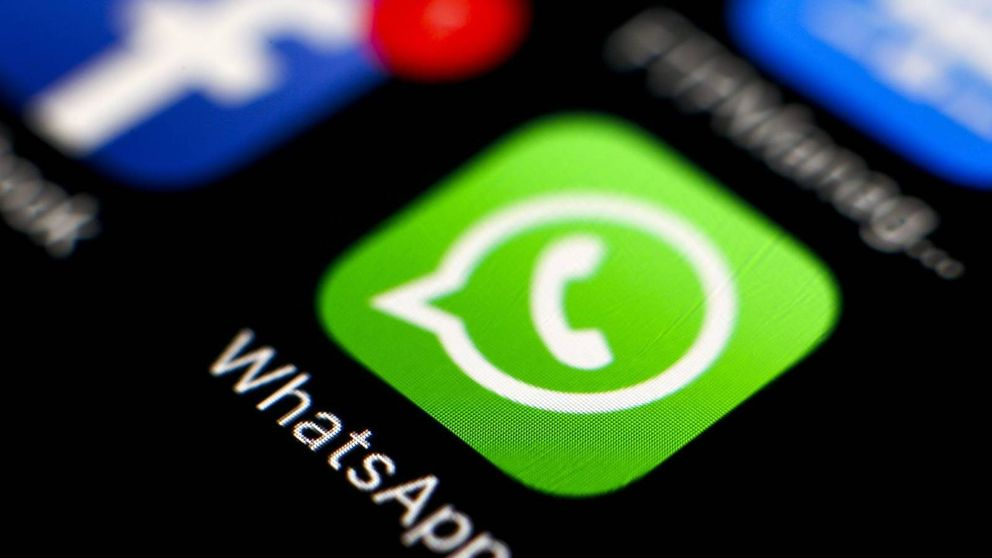 El error que nunca debes cometer en un mensaje de WhatsApp
