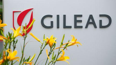Bruselas firma un contrato de 63 M con Gilead para garantizarse el remdesivir