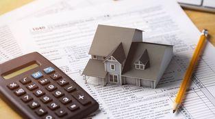 Vendí un piso en el año 2012 y me llega ahora el impuesto de plusvalía, ¿prescribe?