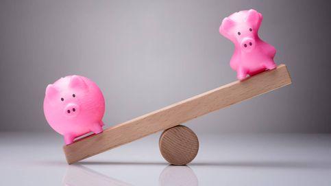 Radiografía financiera de las CCAA: Madrid copa el 28% del aumento de los depósitos