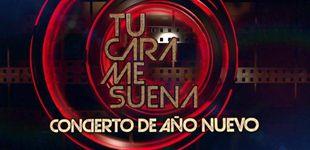 Post de Antena 3 apuesta por 'TCMS' en Año Nuevo con el regreso de Santiago Segura