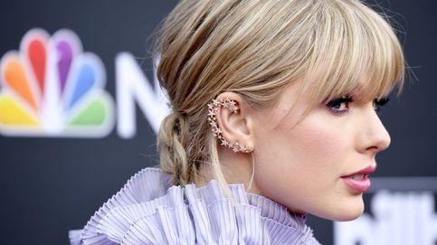¿Quiénes son los famosos mejor pagados del mundo? Taylor Swift noquea a Mayweather