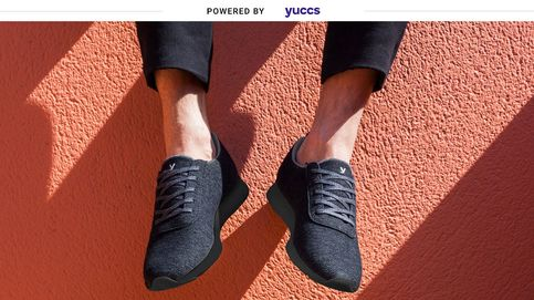 Las zapatillas españolas con 5.000 clientes en lista de espera y que facturan 1M de euros