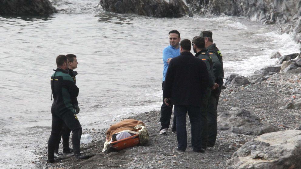 Soria lanza a la cara de la UE los 15 muertos en la frontera de Europa