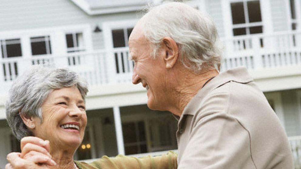 Cómo vivir más y mejor: los secretos de la longevidad