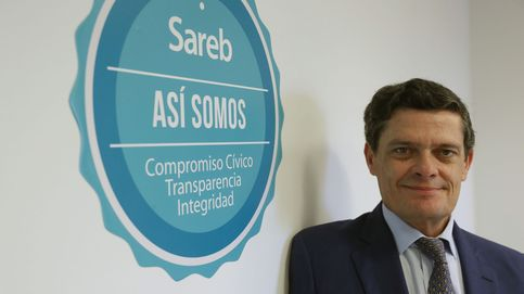 Sareb adjudica a Deutsche Bank una cartera de préstamos de 375 millones de euros