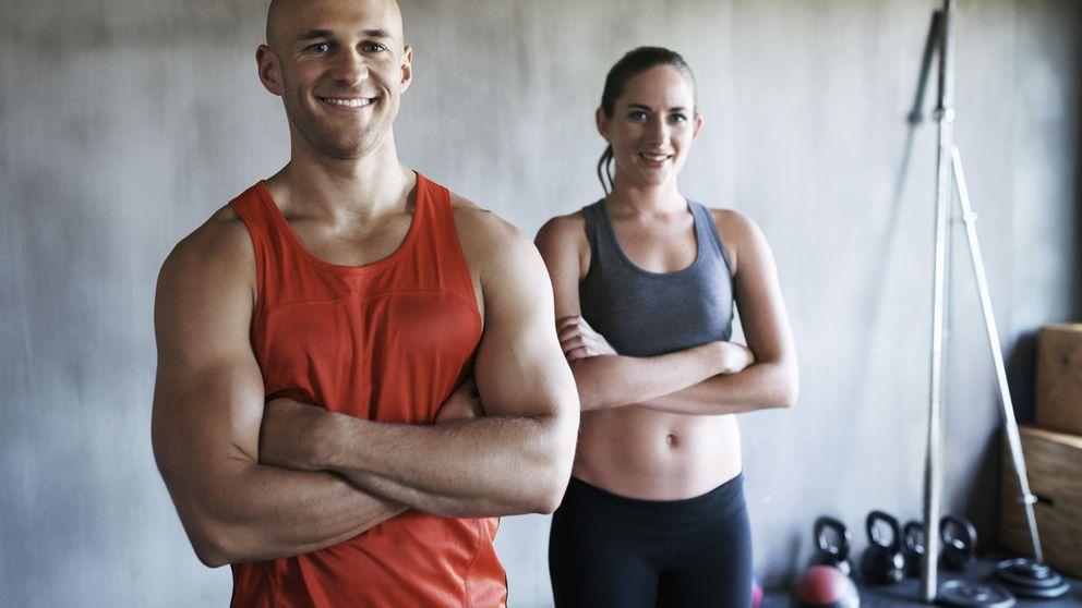Correr no garantiza nada: esto es lo que debes hacer para lograr tu peso ideal