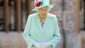 ¿Es hora de retirar los honores del Imperio británico?