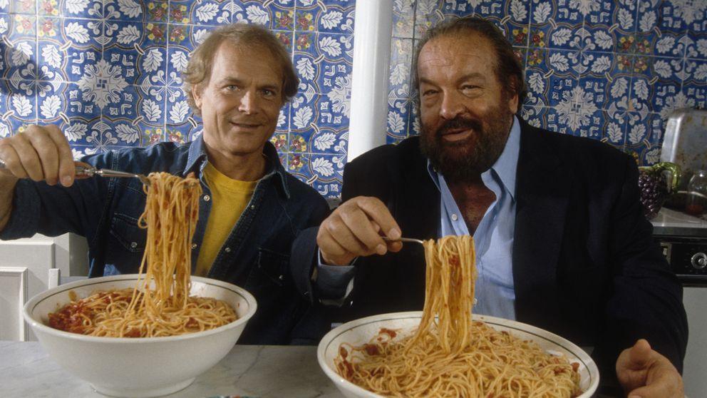 Los 10 errores con los que arruinamos la comida italiana