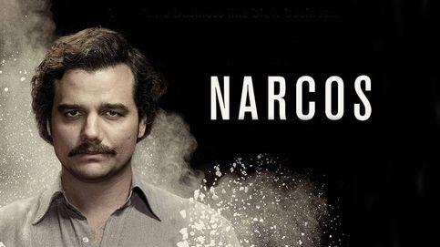 El hijo de Pablo Escobar: Tengo más derecho que Netflix a contar su historia