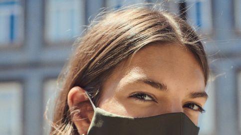 Face-styling: consigue con Parfois ser la más trendy en tiempos de coronavirus