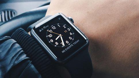 Apple, ¿qué pasa realmente con tu Watch?