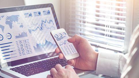 Premio de 34.000 M para los bancos por aplicar bien inteligencia artificial al crédito