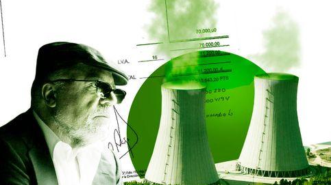 Iberdrola: el informe interno revela una trama opaca de facturas para pillar a políticos