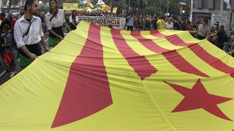 El extranjero no cree en el éxito del 'procés': la inversión crece un 57% en Cataluña
