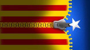 El catalanismo del siglo XXI