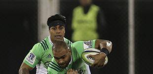 Post de Super Rugby, la mejor liga del mundo que deja en entredicho al rugby del Norte