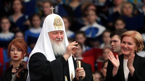 Día del Lenguaje Eslavo escrito