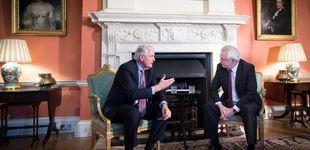 Post de ¿Cómo puede sobrevivir el Reino Unido fuera de la unión aduanera?