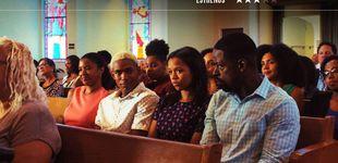Post de 'Un momento en el tiempo': familias disfuncionales, 'hitazos' musicales