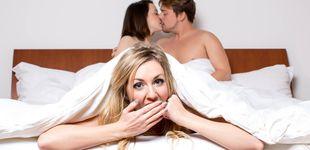 Post de Por qué montarte un trío podría salvar tu relación de pareja
