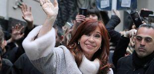 Post de Envían a juicio a Cristina Kirchner por la causa de los sobornos millonarios