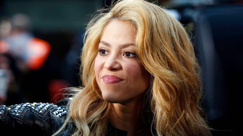 Shakira y su encierro tras la declaración judicial: nuevos proyectos y visitas familiares