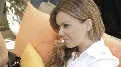 Los enfermos de fibromialgia critican la actitud de María José Campanario