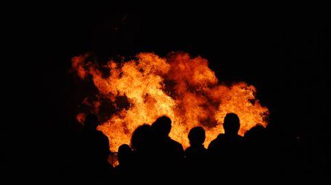 El origen pagano de la Noche de San Juan, una fiesta que podría conmemorar el amor