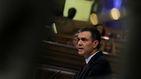 ¿Qué dice el artículo 99 (CE) que Pedro Sánchez quiere reformar?