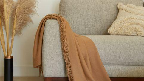 Las tres claves para escoger el mejor sofá o sillón para tu casa