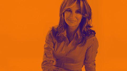 'Gaztanunca', Patricia Gaztañaga