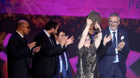 'Campeones' gana el partido de los Forqué y encarrila su carrera a los Goya