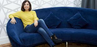 Post de Nueve estrellas Michelin cocinan gratis para Isabel Gemio y su Fundación