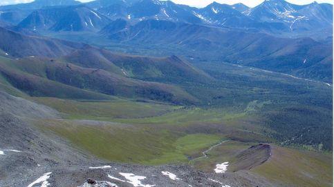 Explota un gasoducto federal ruso al sur de los montes Urales