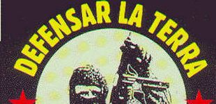 Post de No tan pacíficos: historia del terrorismo independentista catalán