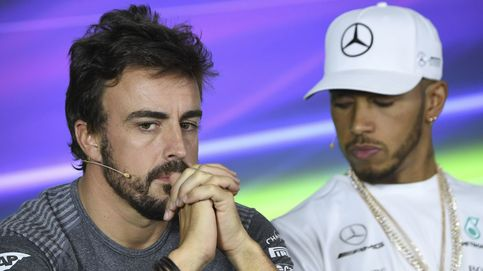 Las mejores imágenes del GP de Australia de Fórmula 1