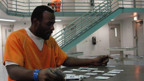 'Las peores cárceles del mundo', la nueva apuesta de DMAX
