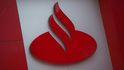 Santander propone prejubilaciones desde los 55 años y el 70% del salario pensionable