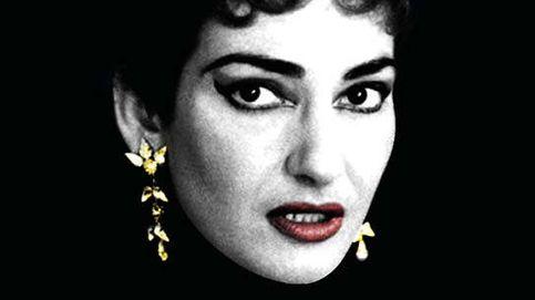 La agonía de un mito: Maria Callas lo abandonó todo por el sexo y el amor