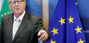 Post de Bruselas no cambia su postura: