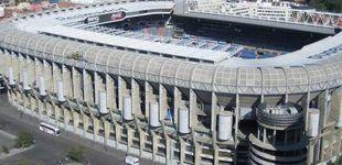 Post de Vivir junto a un estadio de fútbol: los pisos cerca del Bernabéu, los más caros