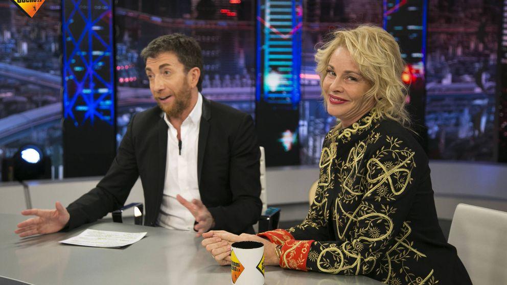 Telecinco renovará su oferta de ficción con 'Desaparecidos', 'Madres' y 'Caronte'