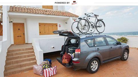 Cinco claves para evitar los robos en casa durante el verano